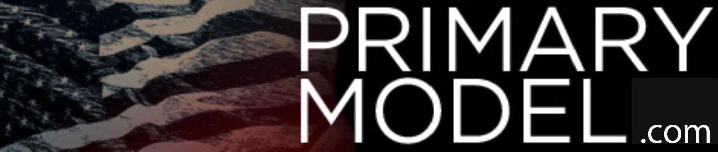 primarymodel.com