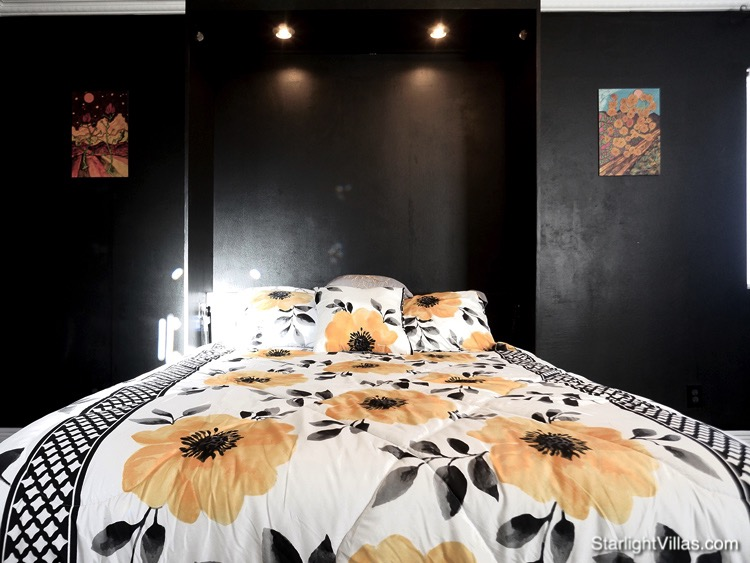 bedclose_up.jpg