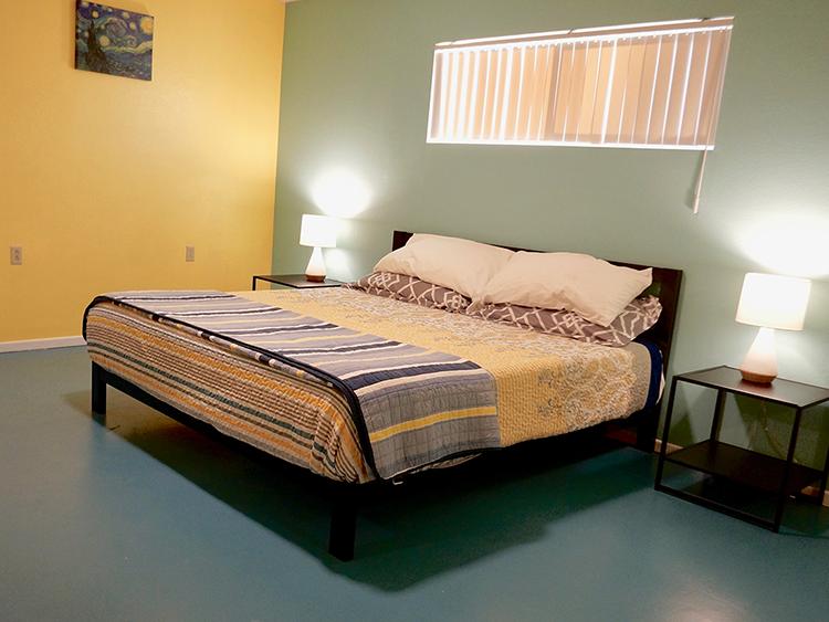 ca-bedroom-1.png