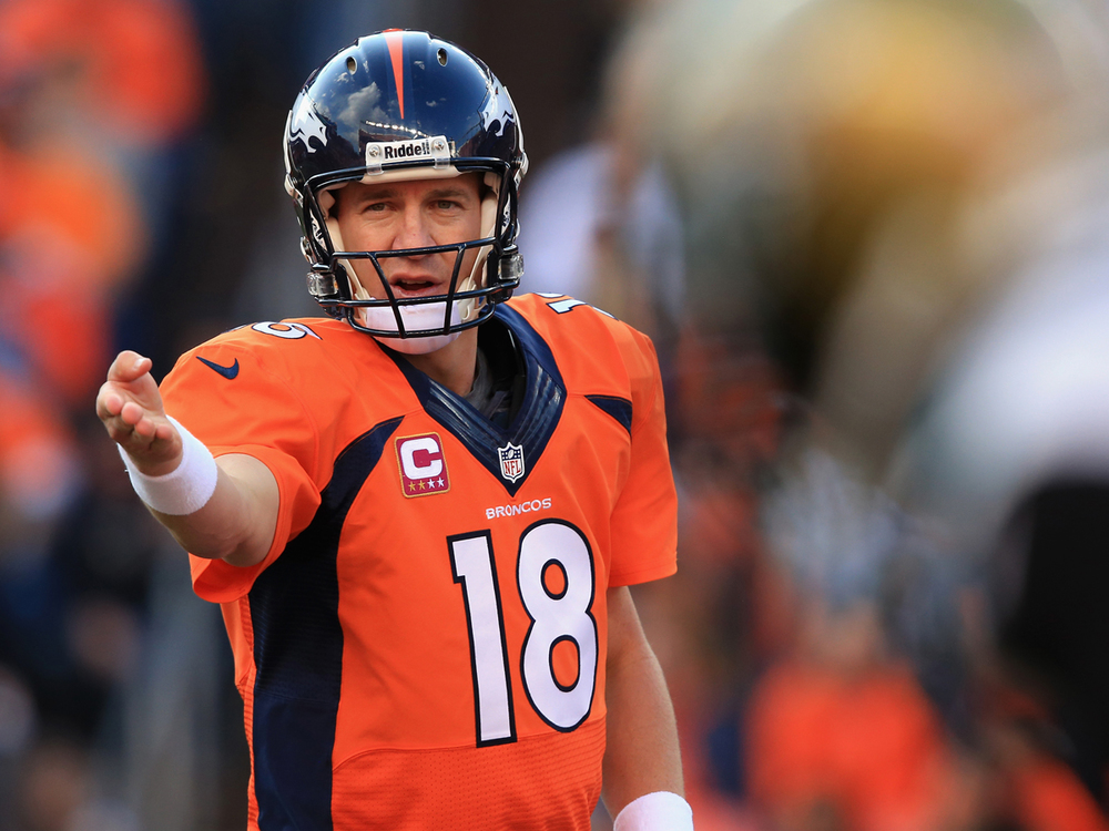 heres-what-it-means-when-peyton-manning-yells-omaha.jpg