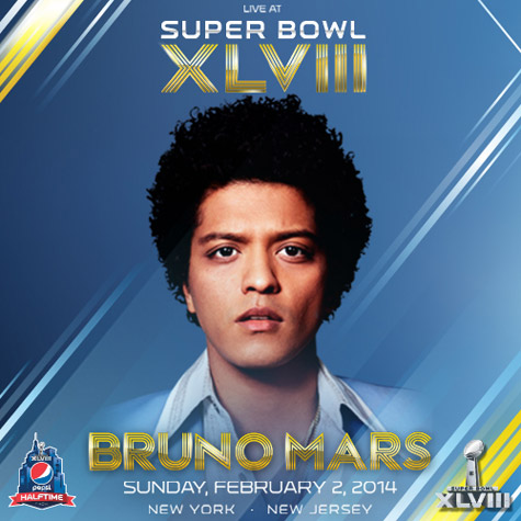 bruno-super-bowl.jpg