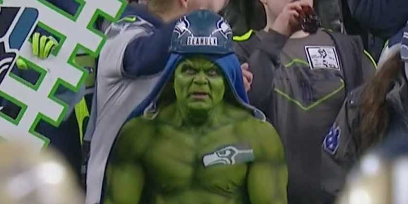 seahawks-superfan-spends-three-hours-transforming-into-the-hulk-for-every-game.jpg