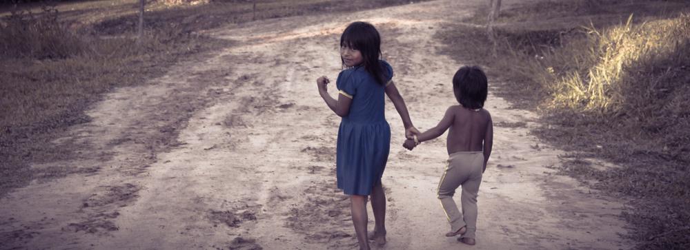 Peru_Fotografie_Reisen_Cinemascope.jpg