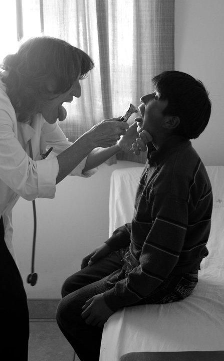 Peru_Reisen_Fotografie_Krankenhaus.jpg