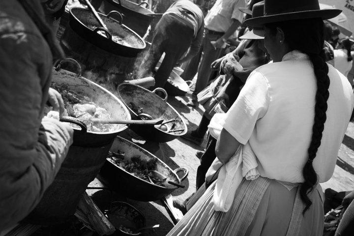 Peru_Fotografie_Marktstände.jpg