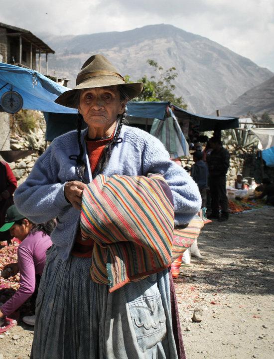 Peru_Fotografie_Reisen_Stäbler_Einheimische_Porträit.jpg