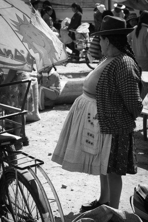 Peru_Porträit_Markt.jpg