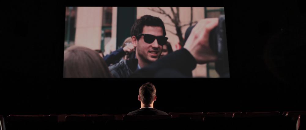 Karussell_Kurzfilm_Produktion_Film.jpg