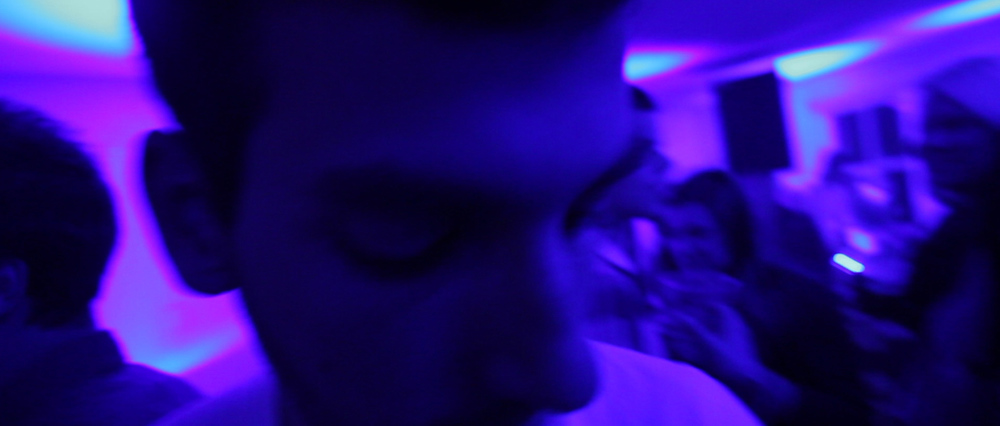 Karussell_Kurzfilm_Produktion_Party_Protagonist_Kai_Schrauth.jpg
