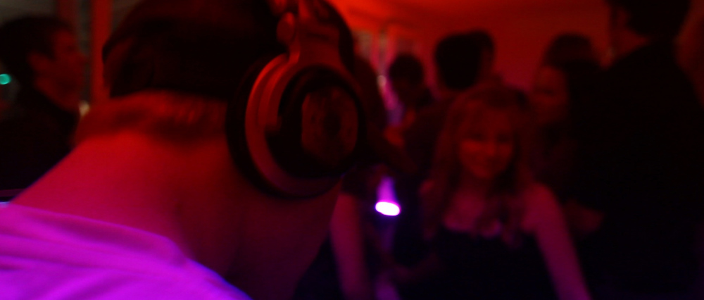 Karussell_Kurzfilm_Produktion_Party_Szene.jpg