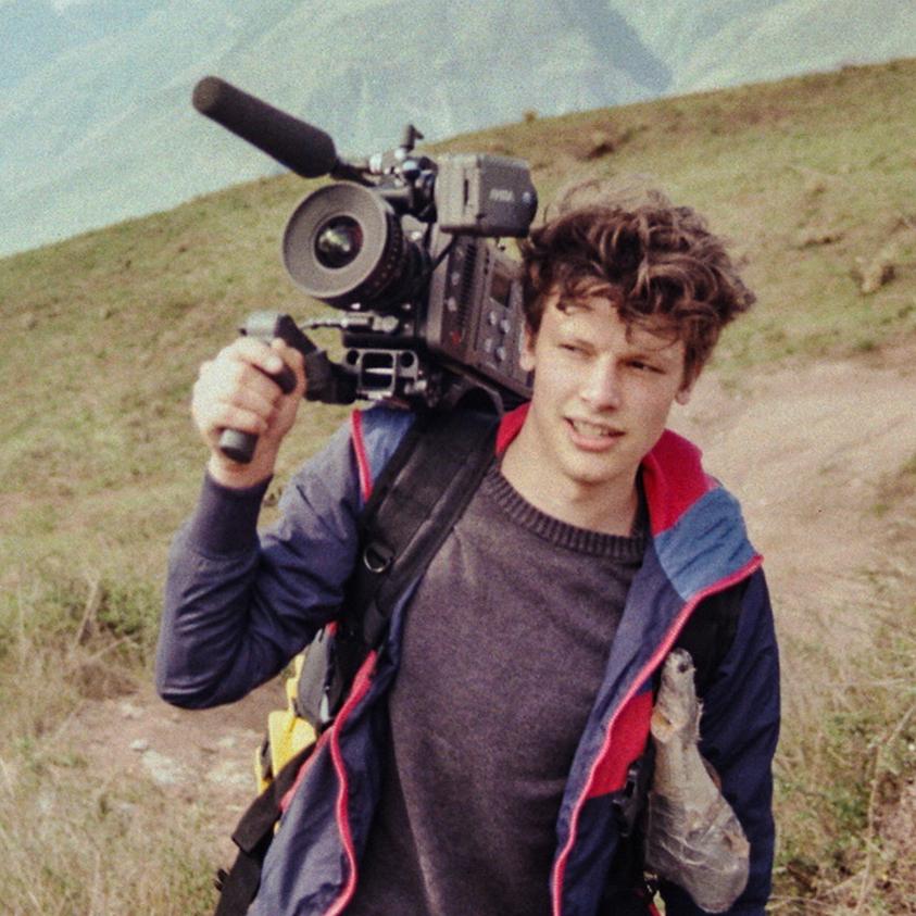 Josua_Stäbler_Filmfabrik_Schwaben.jpg