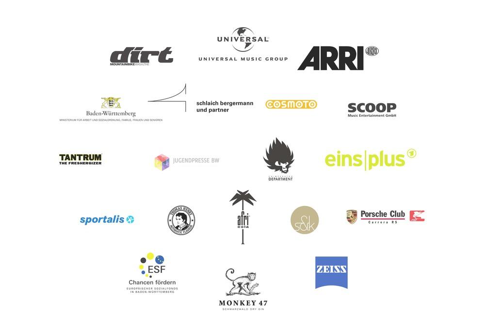 Kunden&Partner
