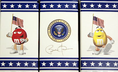 DSC_3272_Presidential+M%2526Ms.JPG