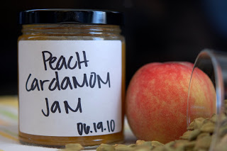DSC_4232_Peach+Cardamom+Jam.jpg