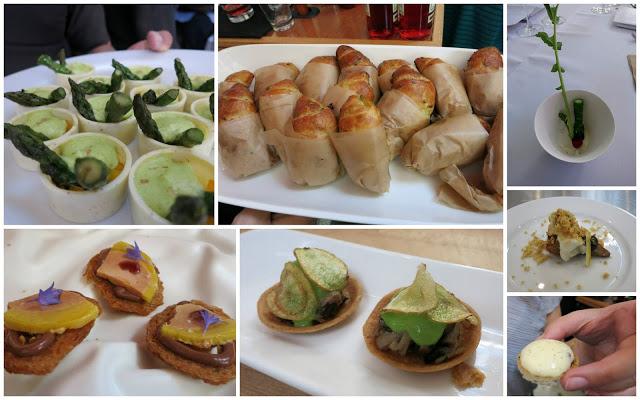 Kiled+by+Dessert+Dinner.jpg