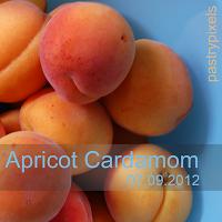 Apricot+Cardamom+Jam.png