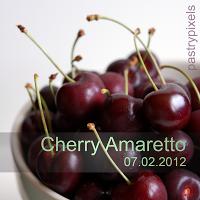 Cherry+Amaretto+Jam.png