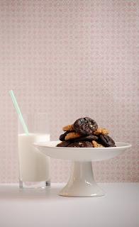 DSC_0258_Milk+%26+Cookies.jpg