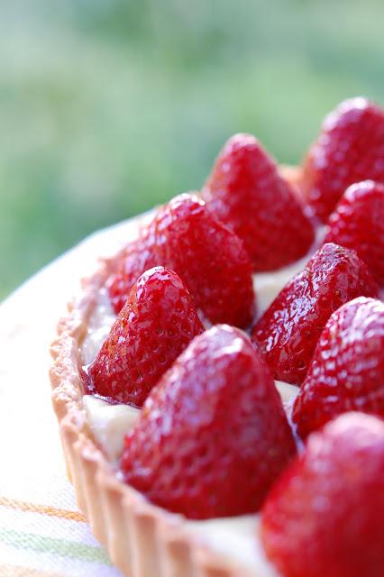 DSC_3337_Strawberry+Tart.jpg