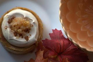 DSC_0362_Pumpkin+Pie.jpg