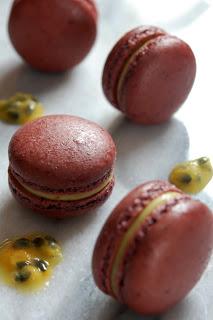DSC_7675_Passion+Fruit+Macarons.jpg