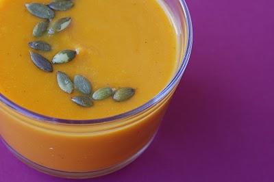 DSC_3296_Butternutsquash+Soup.JPG