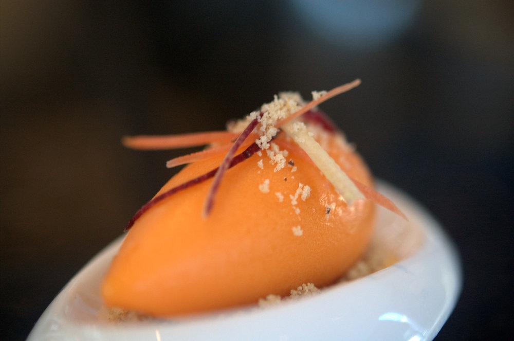 DSC_4152_Carrot Papaya Sorbet.jpg