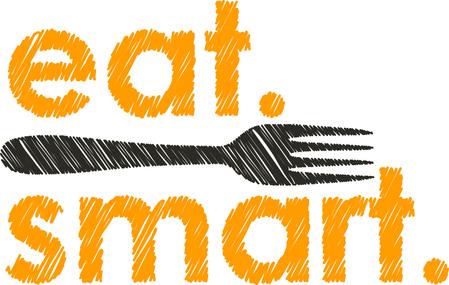 Eat Smart Now
