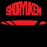 Shoryuken Ramen