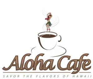aloha cafe.png