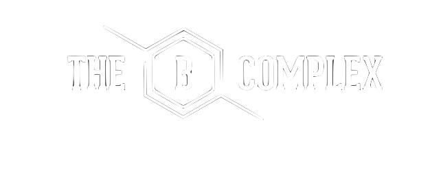 THE B COMPLEX