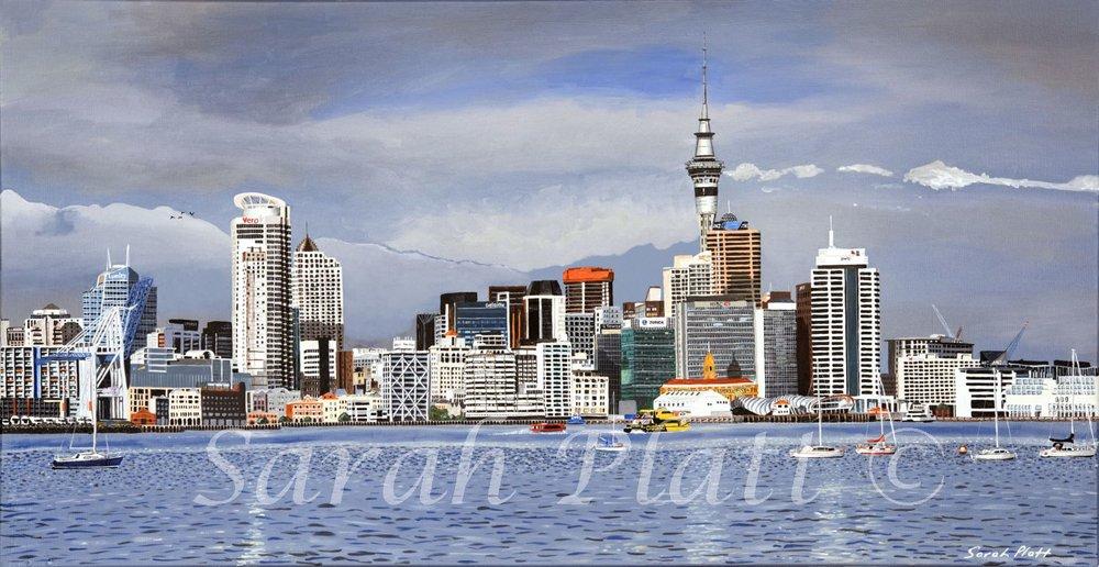 Auckland Morning _wm.jpg