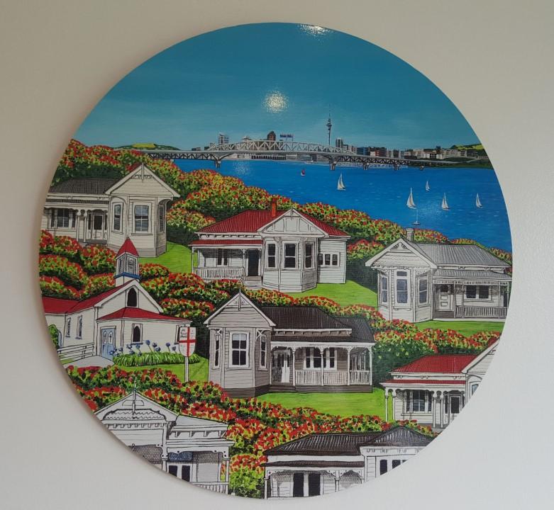 Villas round (Custom).jpg