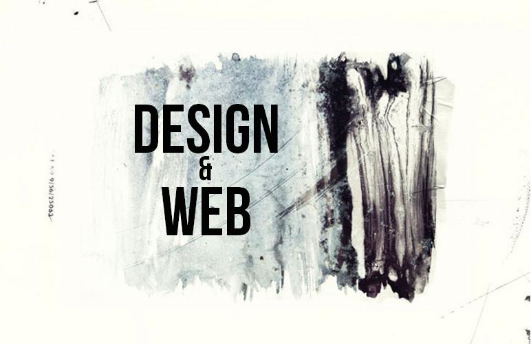 design 2.png