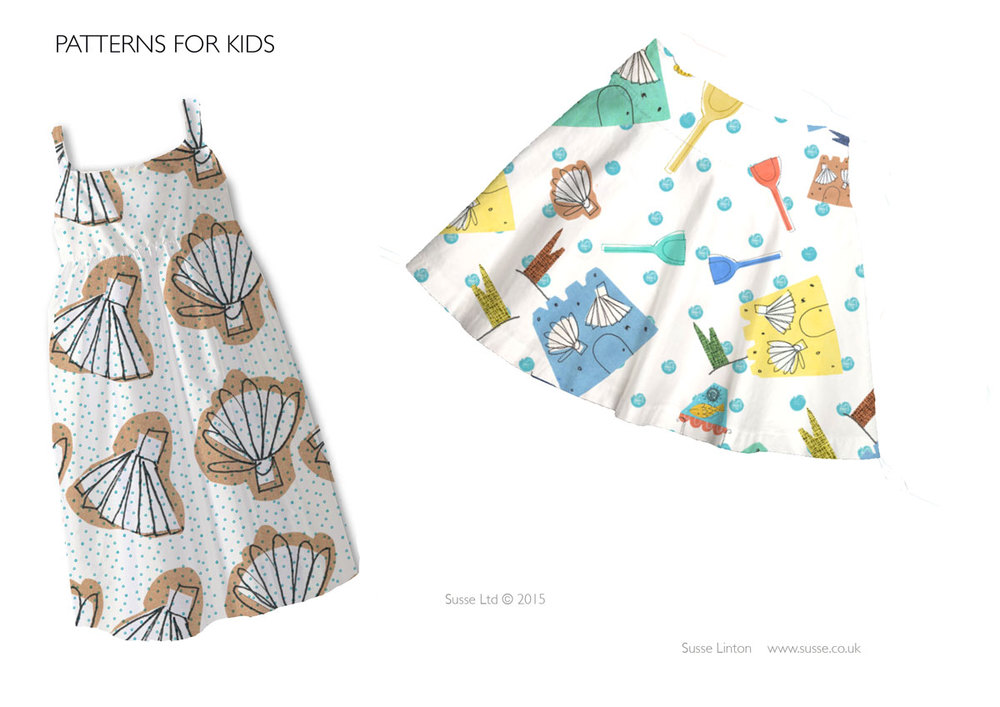 Kids-Patterns21.jpg