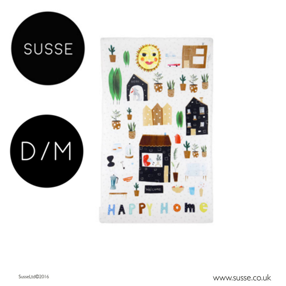 Joining Designers Makers Susse Linton