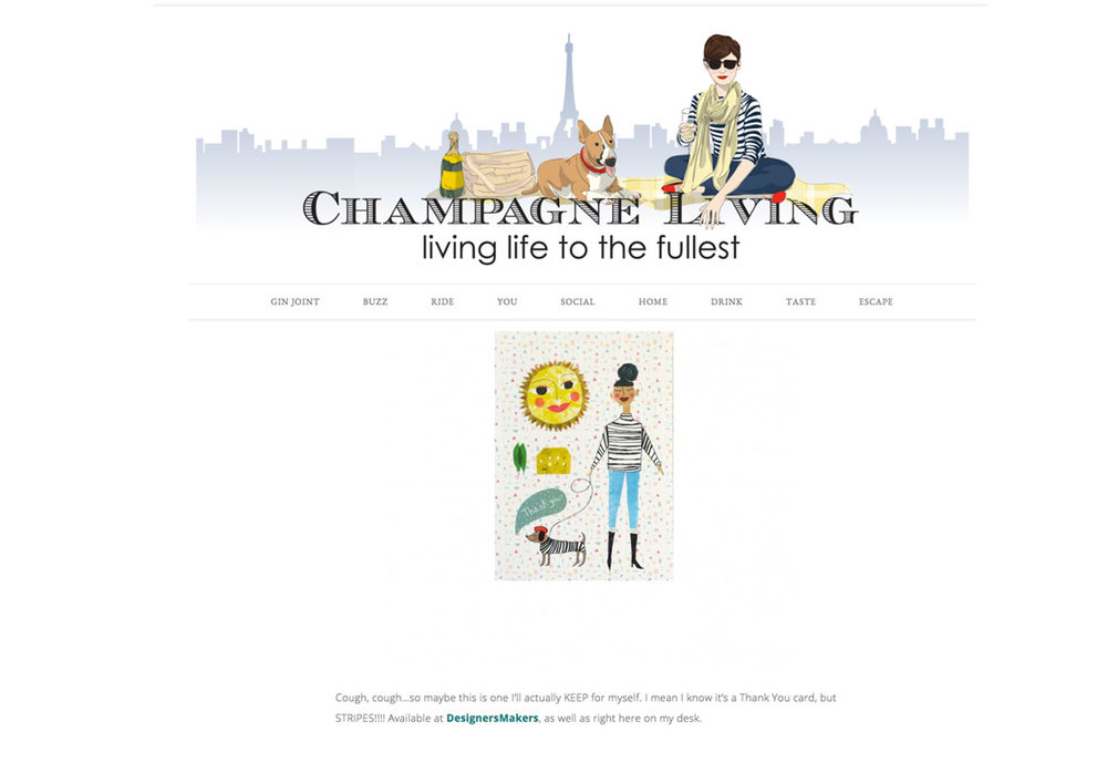 Champagne-Living-Susse.jpg