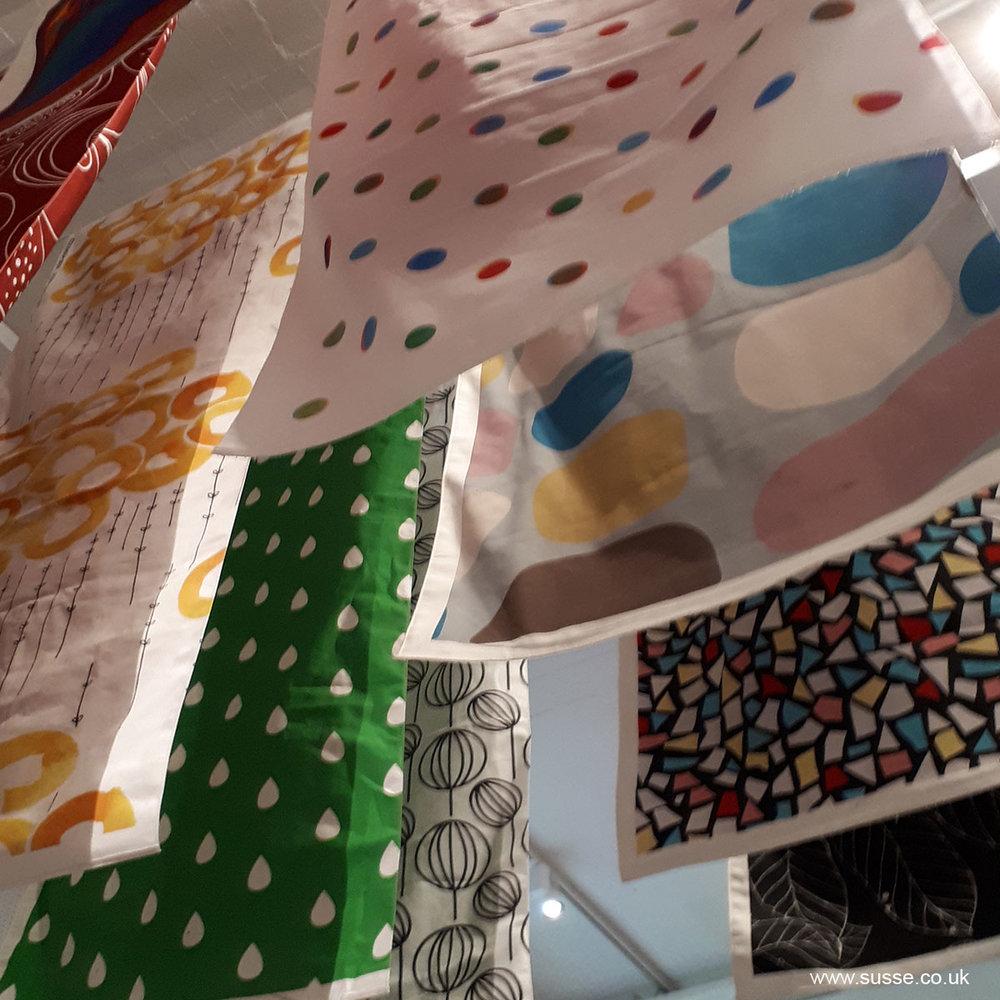 Ikea Museum Susse 3