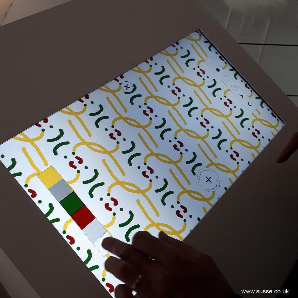 Ikea museum Susse 6