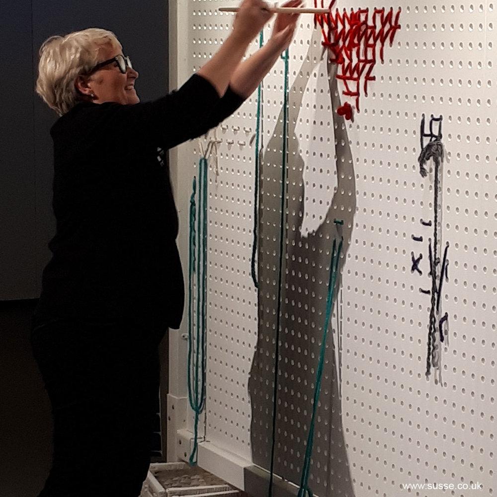 Ikea Museum Susse 8