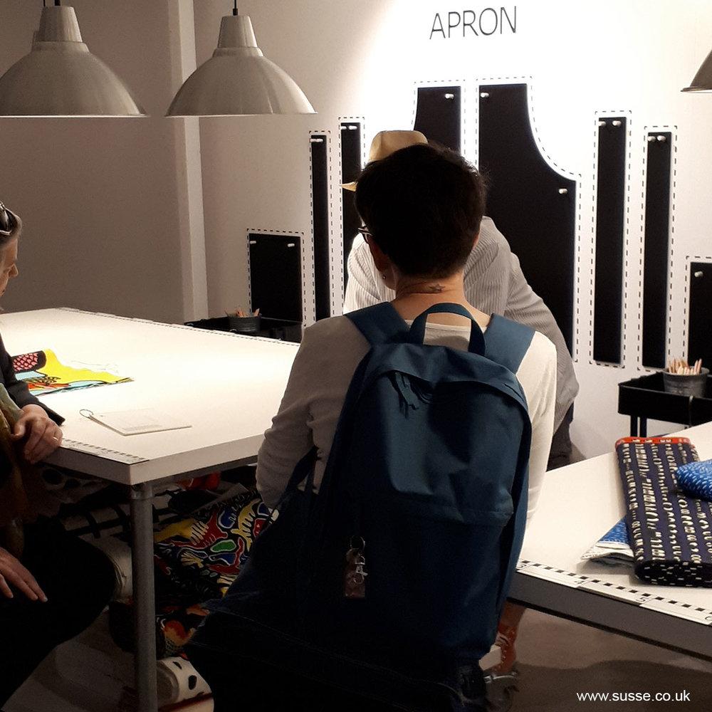 Ikea Museum 9 Susse