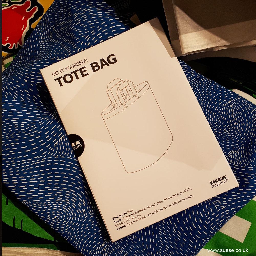 Ikea museum Susse 10