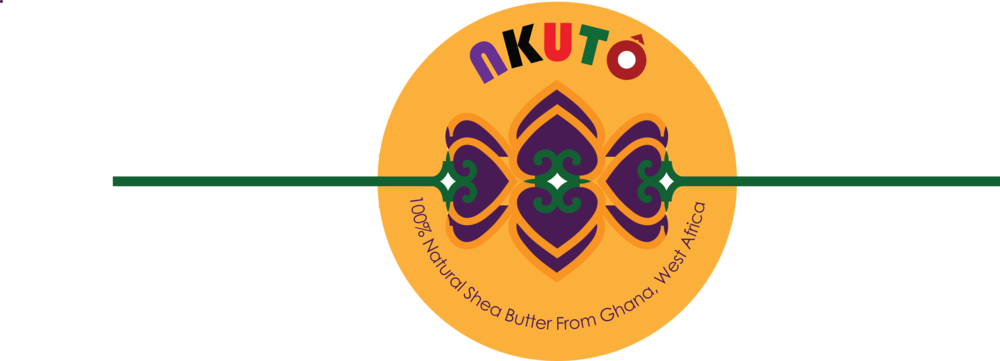 Nkuto Website Logo 3.png