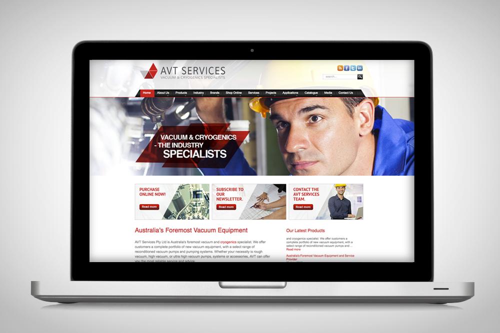 avt-website.jpg