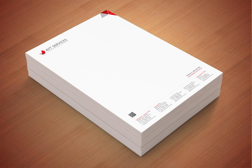 avt-letterhead.jpg