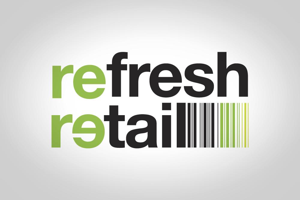 refreshretail-logo.jpg