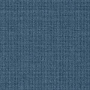 396-6 Smokey Blue