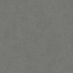 394-5 Stone Gray