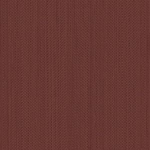 393-6 Currant