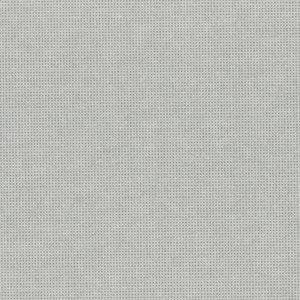 391-4 Silvermist